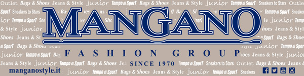 mangano fashion group