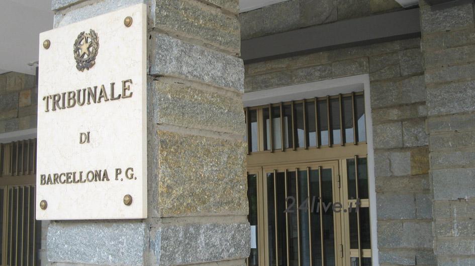 Acate. Evade dai domiciliari: carabinieri arrestano un 27enne