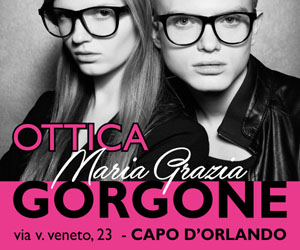 Ottica Gorgone