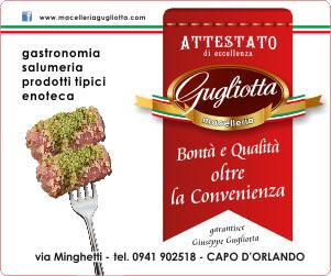Macelleria Gugliotta