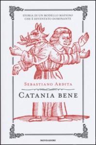Copertina_CataniaBene