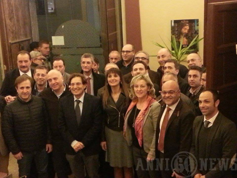 Sicilia, Nebrodi commissariati: Musumeci destituisce Giuseppe Antoci