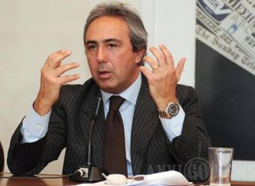 Riscossione sicilia vendetta di fiumefreddo l 39 elenco for Elenco parlamentari pd