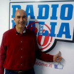 Claudio Argiri