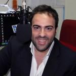 Giuseppe Spignola