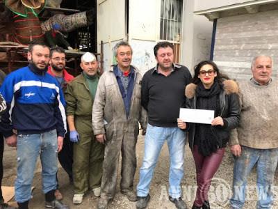 A Canzo torna il Carnevale: il programma dell'edizione 2018