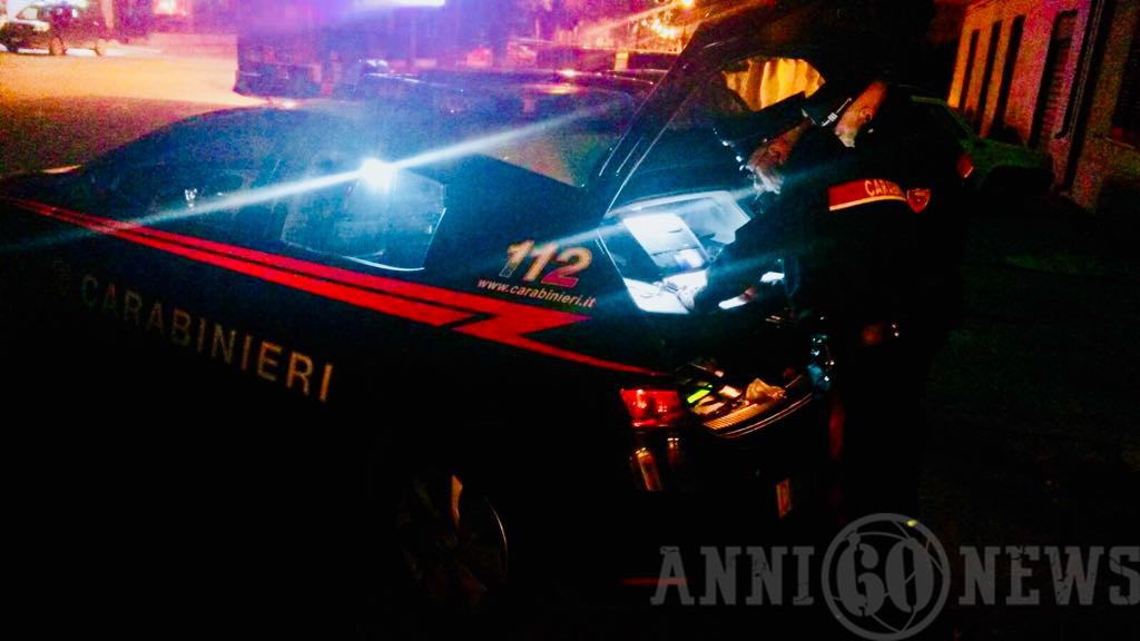 https://www.anni60news.com/wp-content/uploads/2018/03/carabinieri.jpg