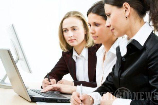 Occupazione femminile, Eurostat: Sicilia ultima in Europa