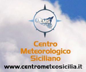 Centro Meteo Sicilia