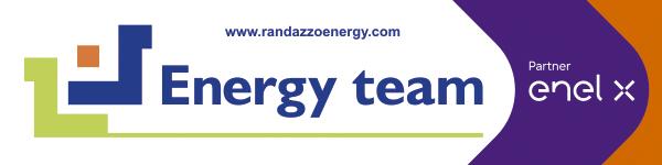 randazzo energy team